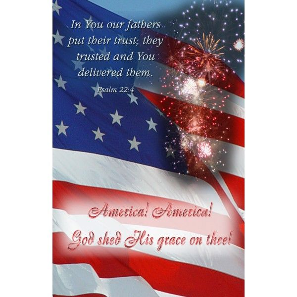 Free clipart welcome to church patriotic. Bulletin clip art next