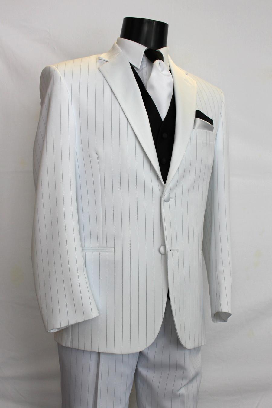 Free clipart white tuxedo. Suit necktie shirt black