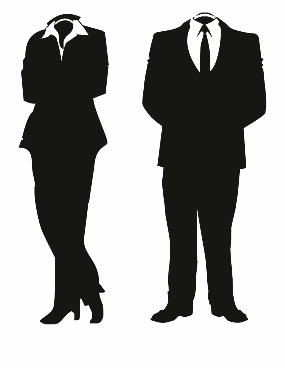 Silhouette clip art at. Free clipart white tuxedo