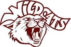 Free clipart wildcat clipart royalty free download Wildcat Clipart   Free download best Wildcat Clipart on ClipArtMag.com clipart royalty free download