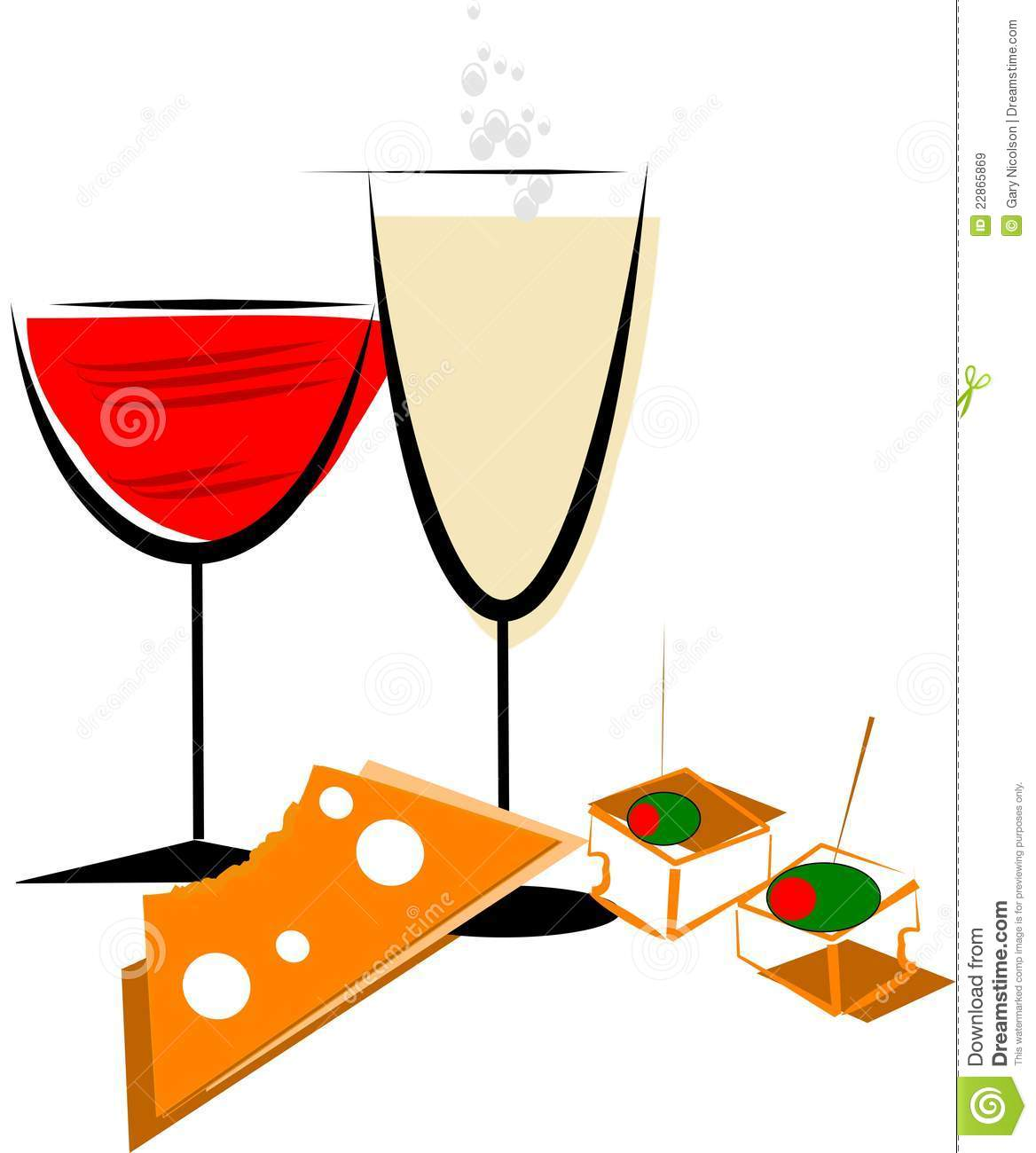 Free clipart wine and cheese on table jpg royalty free Free Clipart Wine Glasses | Free download best Free Clipart Wine ... jpg royalty free