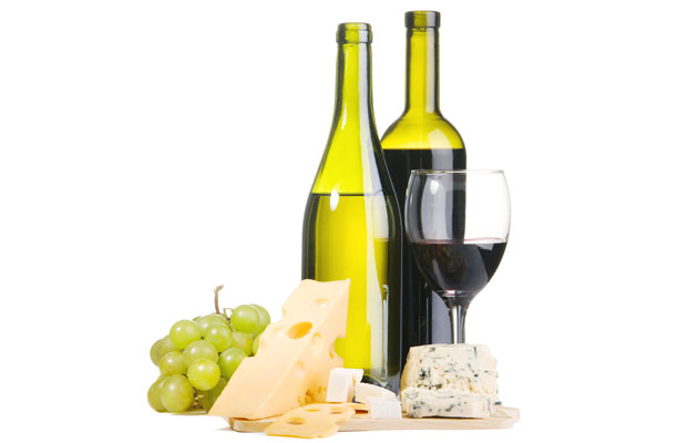 Free clipart wine and cheese on table png black and white Free clipart wine and cheese on table - Clip Art Library png black and white
