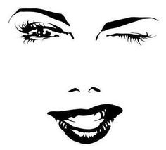 Free clipart winking eye graphic Free Winky Eye Cliparts, Download Free Clip Art, Free Clip Art on ... graphic