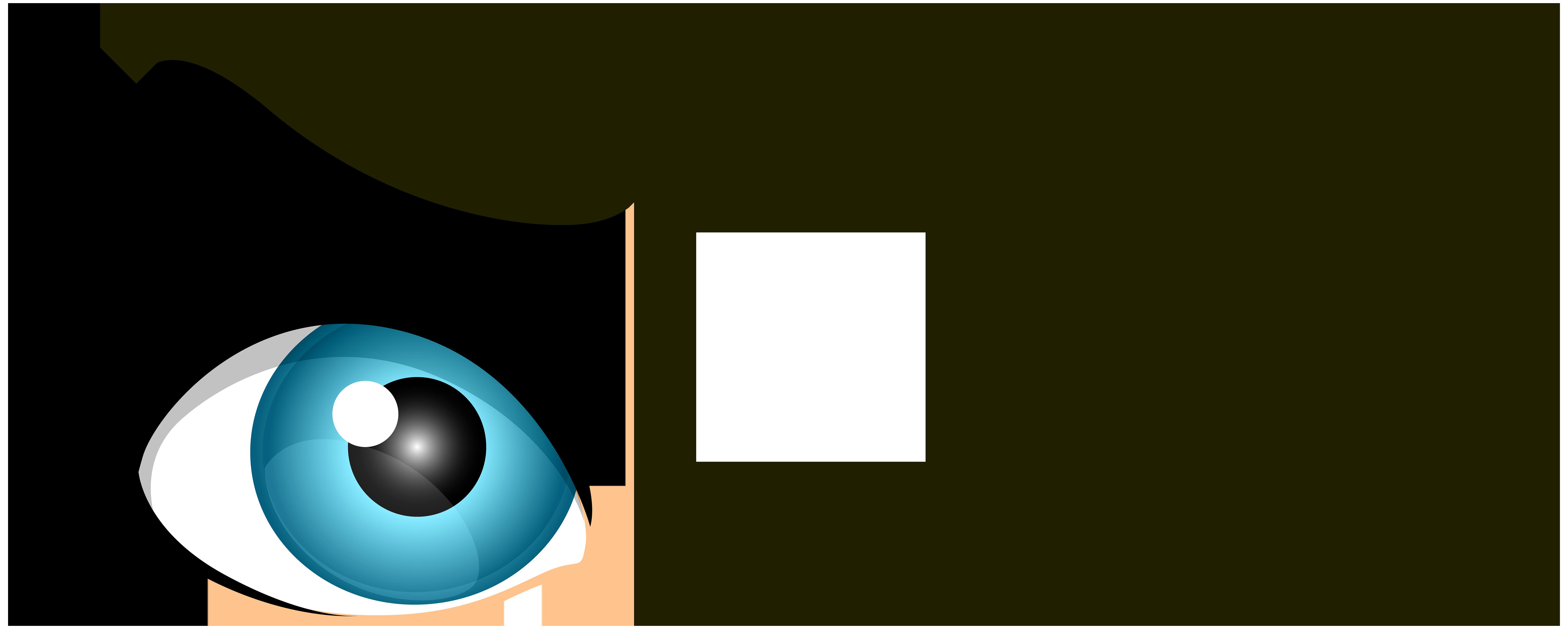 Free clipart winking eye image freeuse Png Winking Eye & Free Winking Eye.png Transparent Images #25173 - PNGio image freeuse