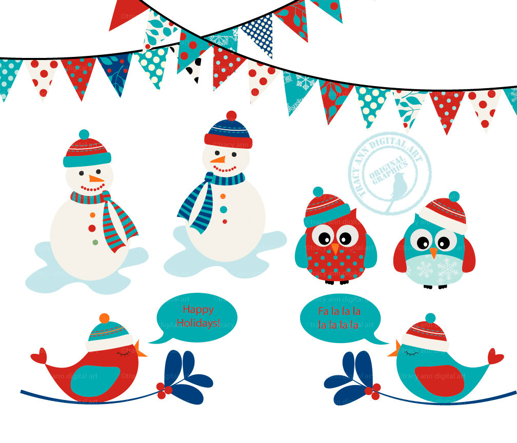Free clipart winter svg free library Winter clip art free large | Clipart Panda - Free Clipart Images svg free library