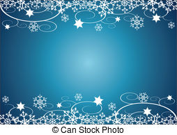 Free clipart winter holidays transparent stock Winter holiday Clipart and Stock Illustrations. 502,998 Winter ... transparent stock
