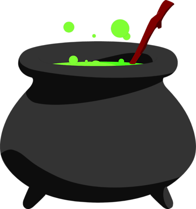 Free clipart witches cauldron png royalty free library Witches cauldron clipart | Halloween | Halloween clipart, Clip art ... png royalty free library