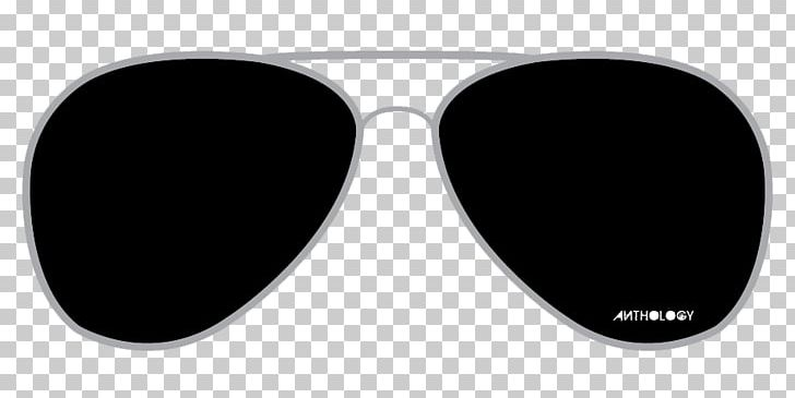 Free clipart with texas and sunglasses black and white image stock Sunglasses Goggles Lens PNG, Clipart, Aviator, Black, Black And ... image stock