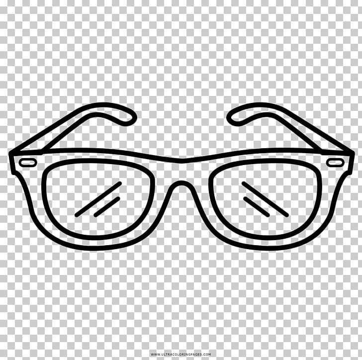 Free clipart with texas and sunglasses black and white jpg royalty free Sunglasses Drawing Goggles Coloring Book PNG, Clipart, Area, Black ... jpg royalty free