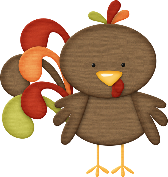 Free clipart without watermark of thanksgiving turkey with a soccer ball clip free library Photo by @luh-happy - Minus | Down On The Farm | Pinterest | Clip ... clip free library