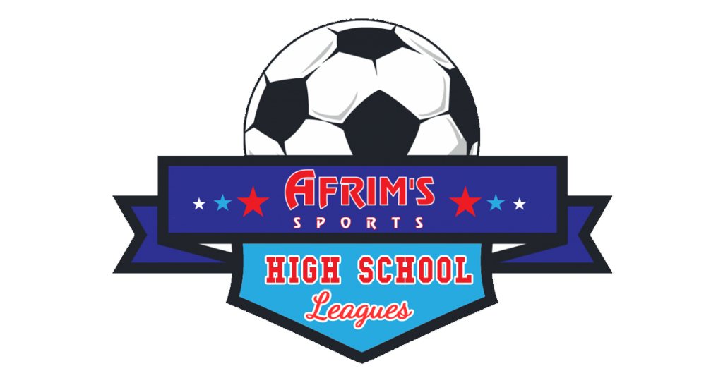 Free clipart without watermark of thanksgiving turkey with a soccer ball svg royalty free download High School Summer League – Afrim's Sports svg royalty free download
