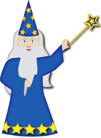 Wize wizard clipart clipart freeuse download Free Wizard Cliparts, Download Free Clip Art, Free Clip Art on ... clipart freeuse download