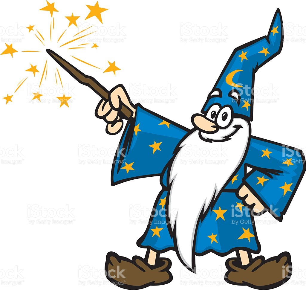 Wiz of is clipart freeuse Wizard Clipart | Free download best Wizard Clipart on ClipArtMag.com freeuse