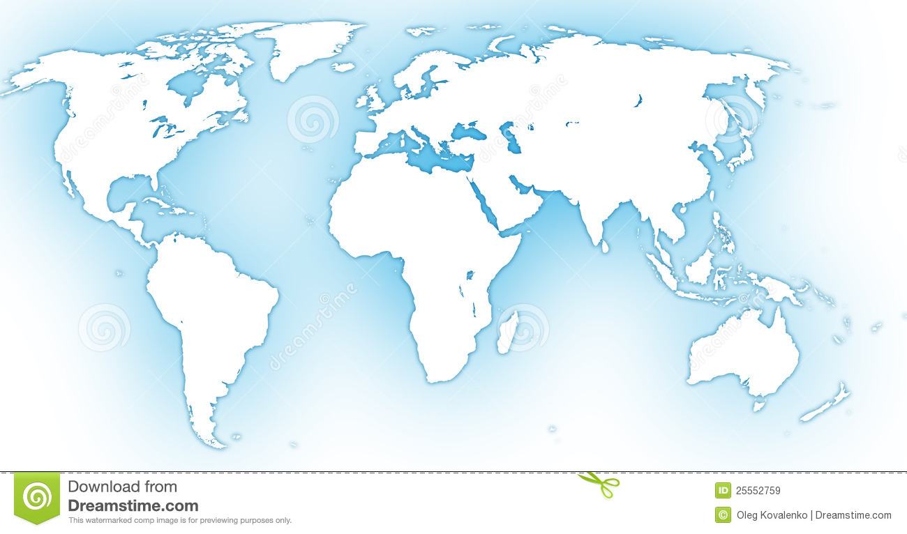 Free clipart world map banner free stock Maps Update #600350: Map World Free – Clipart world map free ... banner free stock