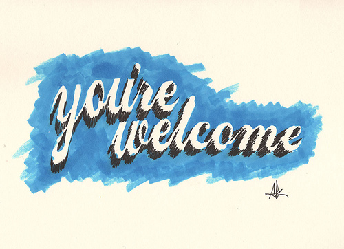 Blue welcome clipart clip art free Free Your Welcome Cliparts, Download Free Clip Art, Free Clip Art on ... clip art free