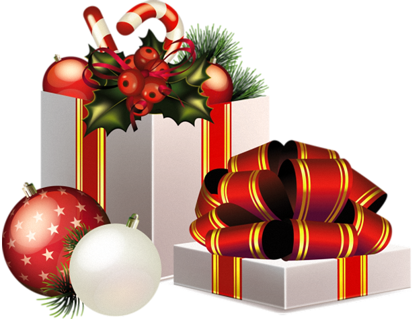 Free cliparts backgrounds of christmas giving. Pictures gifts download clip