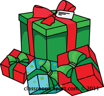Clipart gifts download best. Free cliparts backgrounds of christmas giving