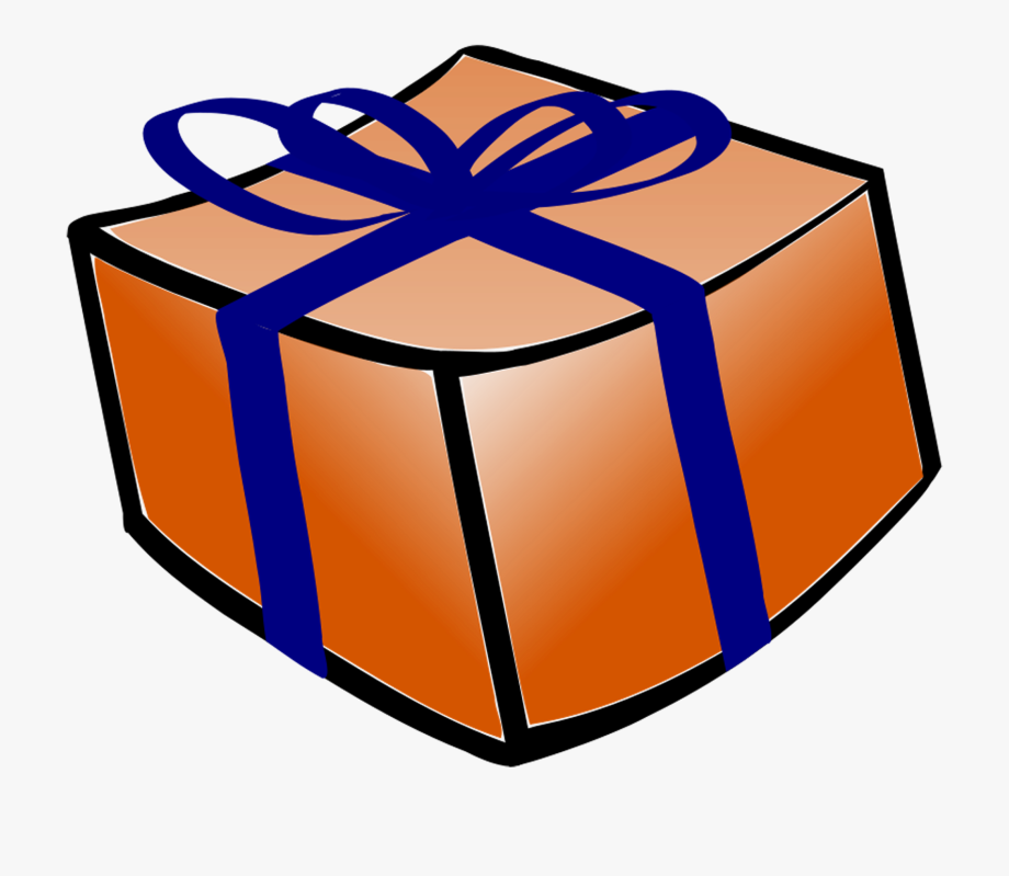 Art gifts download clip. Free cliparts backgrounds of christmas giving