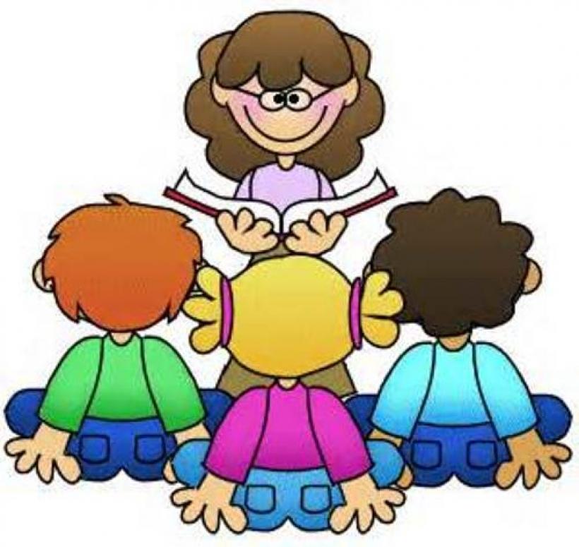 Free cliparts for teachers. Teacher books clipart panda