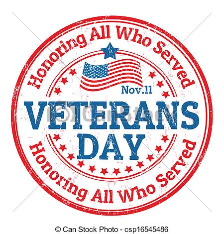 Free cliparts for veteran day jpg black and white Veterans day veterans clip art free clipart images - Clipartix jpg black and white