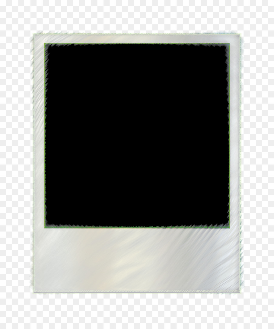 Free cliparts images photo camera and frame. Black background png download