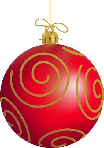 Free cliparts of oranaments picture transparent download Free Ornament Pictures, Download Free Clip Art, Free Clip Art on ... picture transparent download