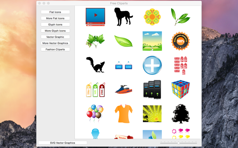 Free cliparts saidov clipart freeuse library Free Cliparts App Ranking and Store Data   App Annie clipart freeuse library