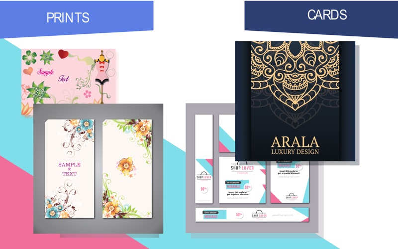 Free cliparts saidov svg black and white stock Fashion Cliparts   App Price Drops svg black and white stock