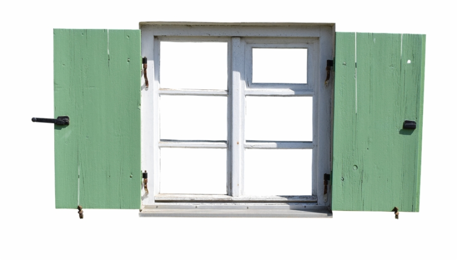 Old shutter png . Free cliparts window shutters frame