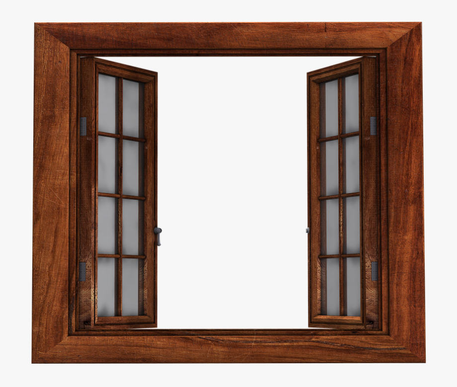Png file download wooden. Free cliparts window shutters frame