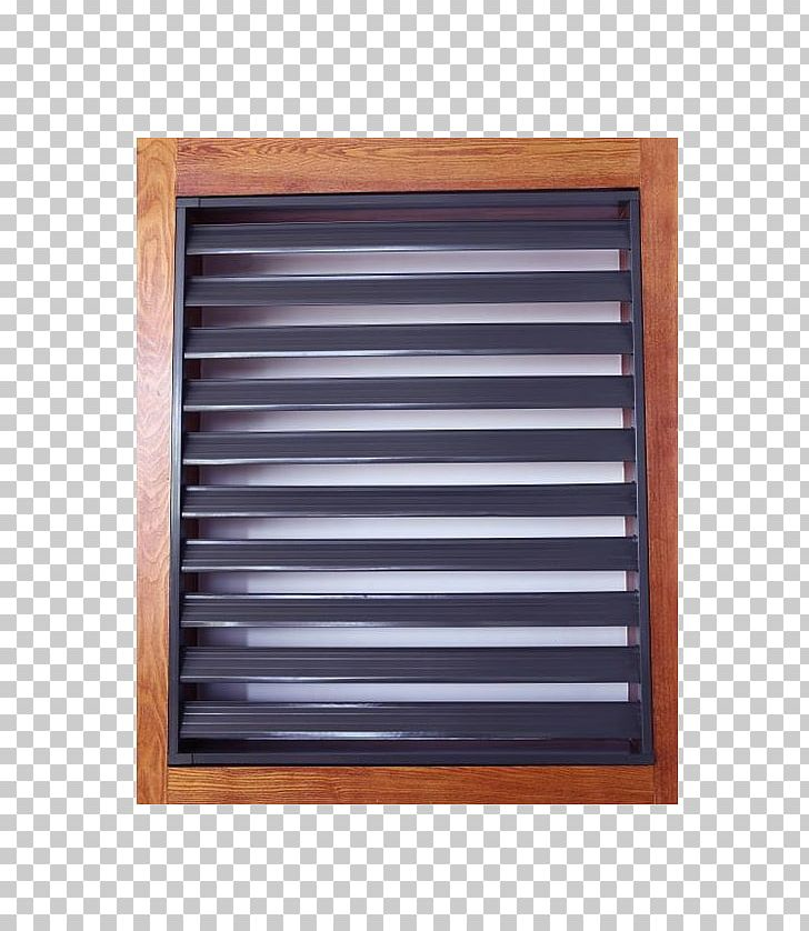 Free cliparts window shutters frame. Blind shutter louver jalousie