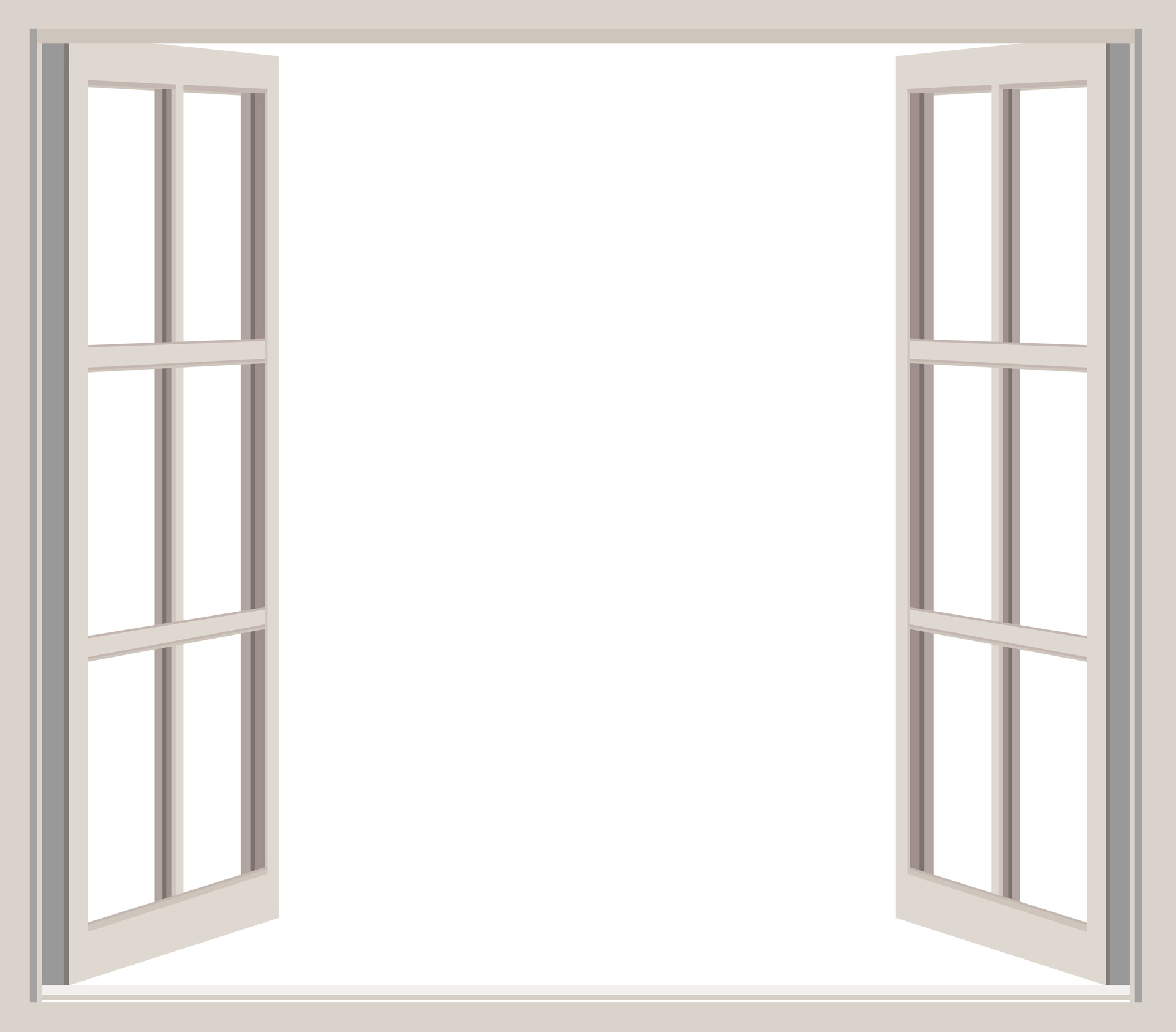 Window frame clipart no background clipart library library Free Window Cliparts, Download Free Clip Art, Free Clip Art on ... clipart library library