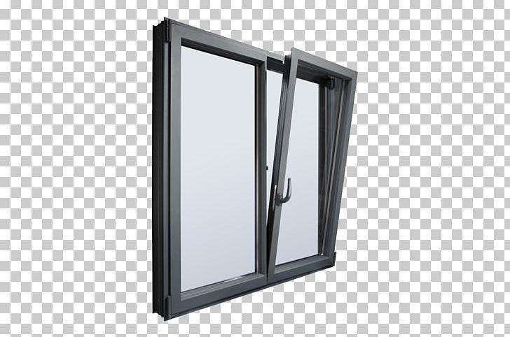 Free cliparts window shutters frame. Shutter aluminium manufacturing frames