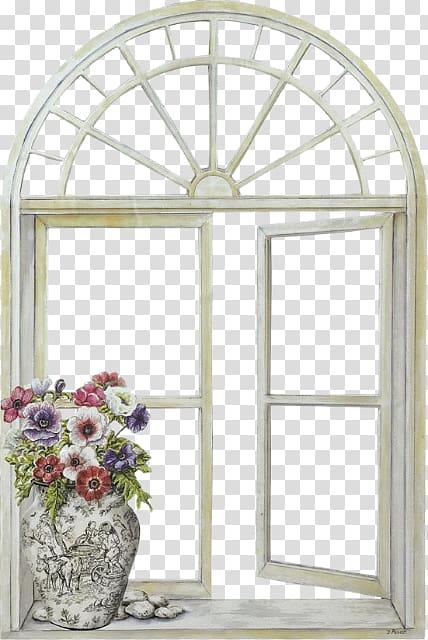 Brown wooden shutter mirror. Free cliparts window shutters frame