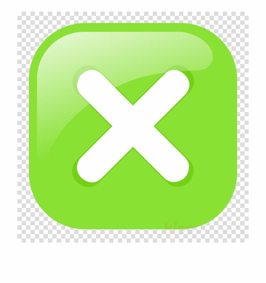 Free close button clipart picture black and white Close Button Icon Green Clipart Computer Icons Clip - Button Login ... picture black and white