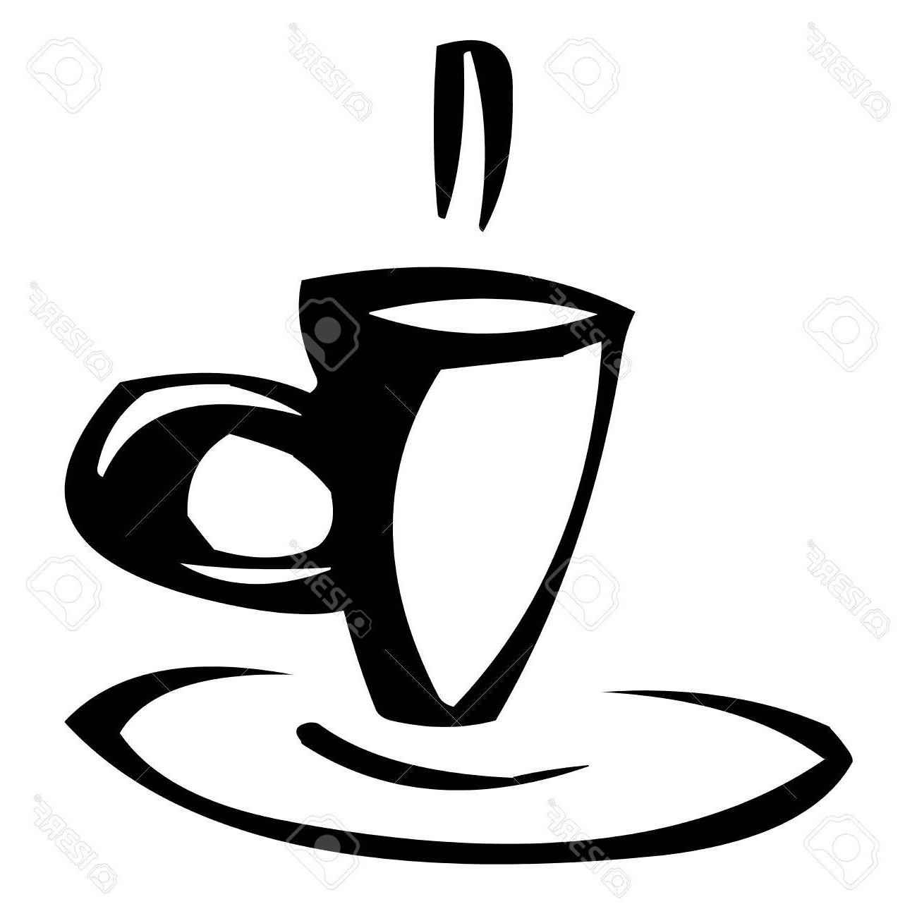 Free coffee clipart graphics picture free download Best Free Coffee Cup Clip Art Vector Pictures » Free Vector Art ... picture free download