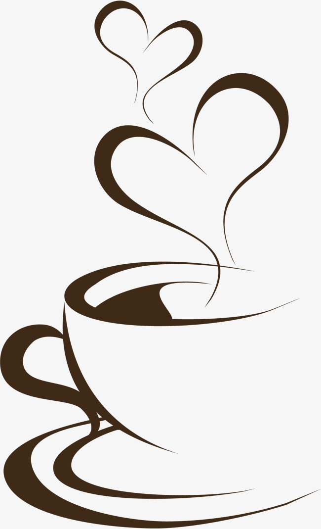 Free coffee clipart graphics black and white download Free coffee clipart graphics 4 » Clipart Portal black and white download