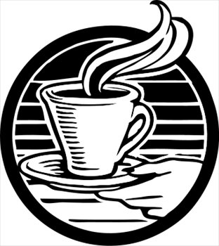 Free coffee clipart graphics graphic free Free Coffee Graphics, Download Free Clip Art, Free Clip Art on ... graphic free