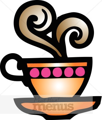 Free coffee hour clipart royalty free Coffee Symbol Clipart | Clipart Panda - Free Clipart Images royalty free