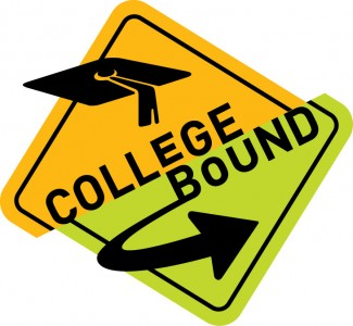 Free college clipart. Cliparts download clip art