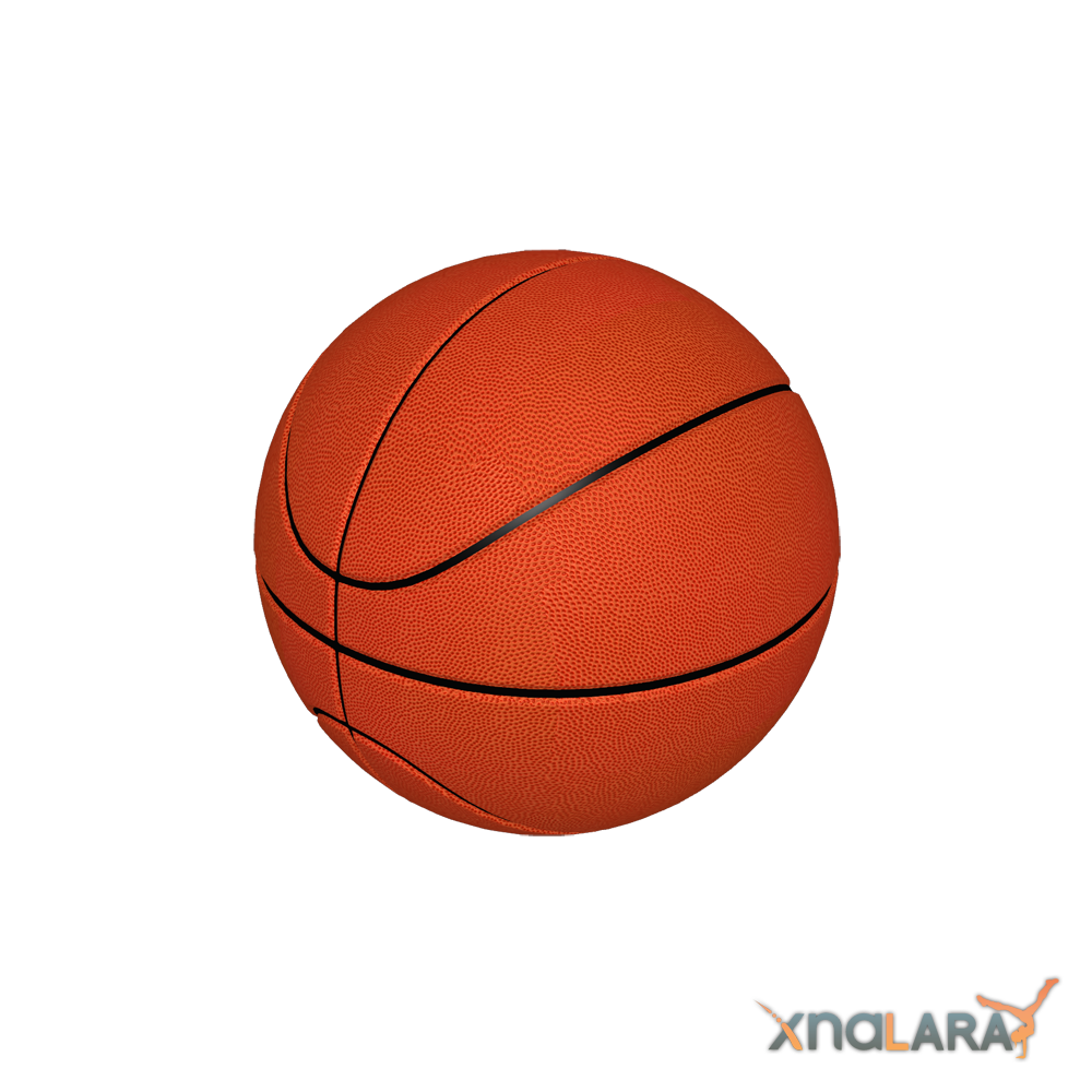 Free color basketball clipart clip art free library Free Realistic Basketball Cliparts, Download Free Clip Art, Free ... clip art free library