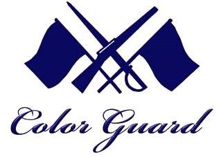Free color guard clipart svg transparent Free Colorguard Cliparts, Download Free Clip Art, Free Clip Art on ... svg transparent