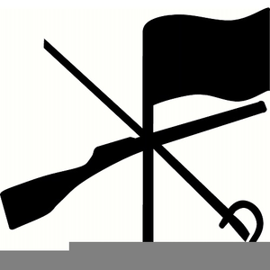 Free color guard clipart image royalty free download Color Guard Saber Clipart | Free Images at Clker.com - vector clip ... image royalty free download