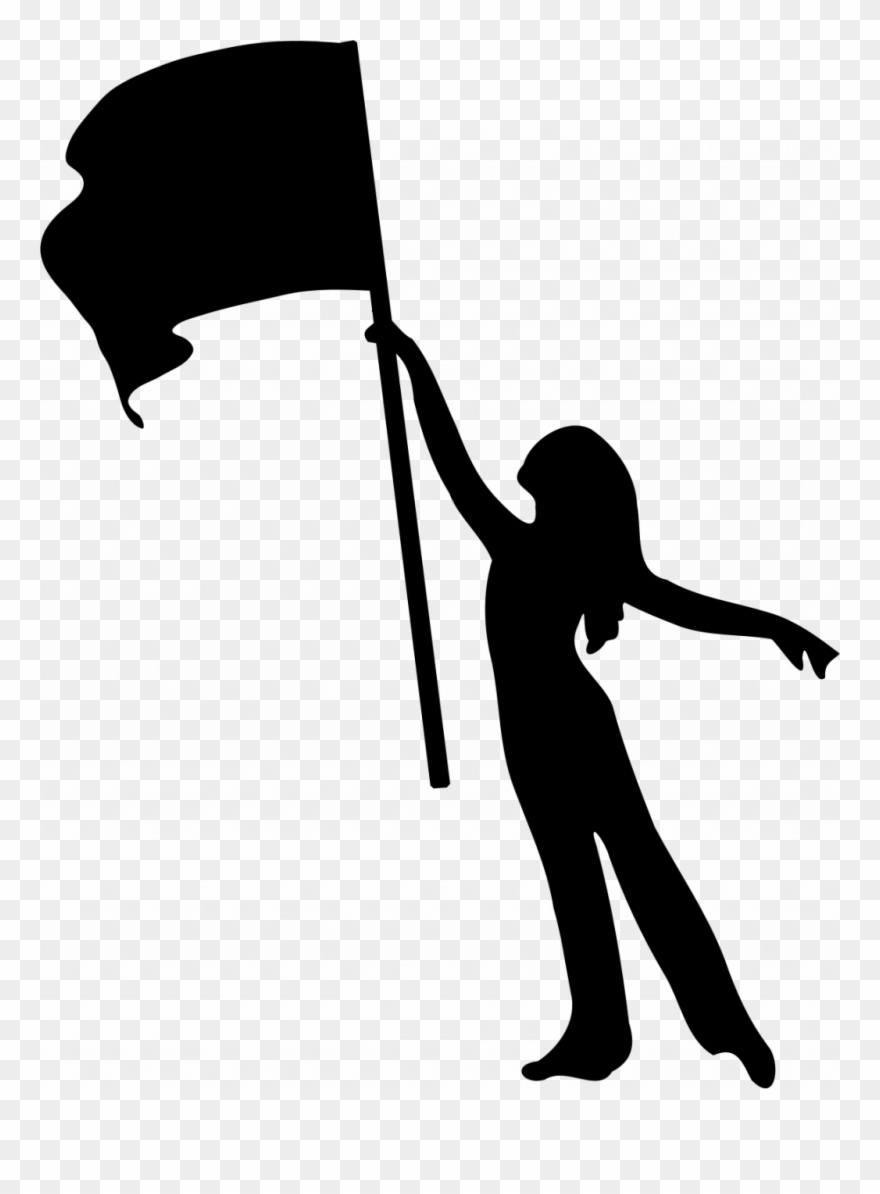 Free color guard clipart banner freeuse Clip Art Royalty Free Stock Color Guard Clipart Rifle - Color Guard ... banner freeuse