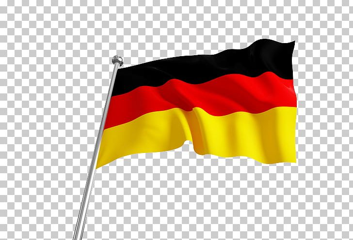 Free color texas and german flag clipart banner black and white library Nazi Germany Flag Of Germany Nazi Party PNG, Clipart, Adolf Hitler ... banner black and white library