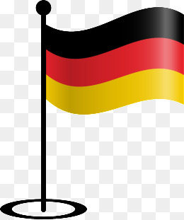 Free color texas and german flag clipart svg black and white library German Flag Clipart   Free download best German Flag Clipart on ... svg black and white library