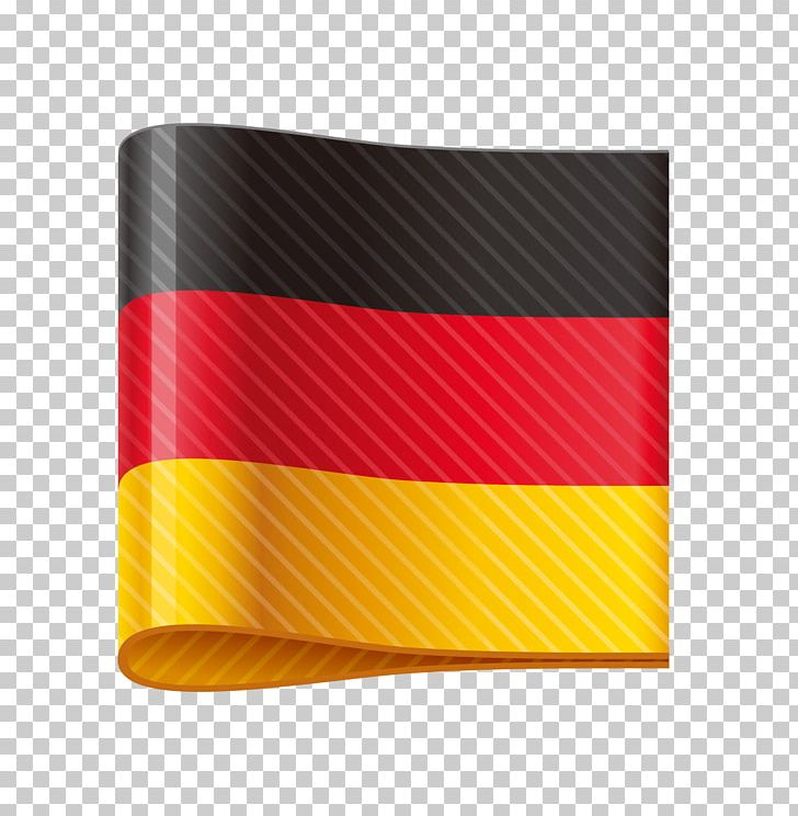 Free color texas and german flag clipart vector free German Flag PNG, Clipart, Country, Flag, Flag Of China, Flags ... vector free