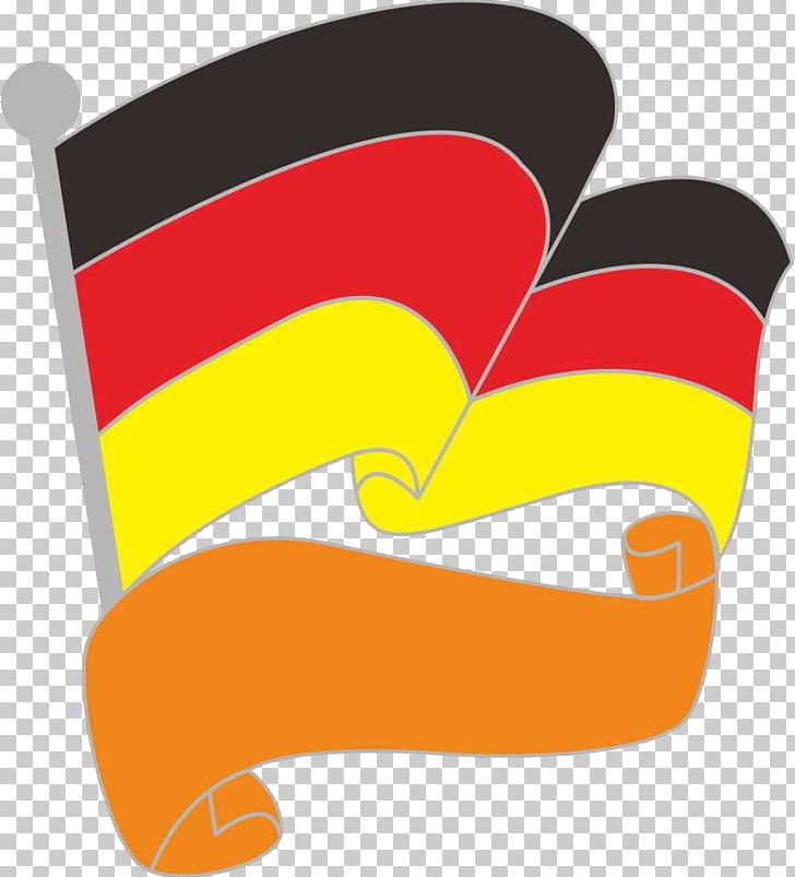 Free color texas and german flag clipart svg library stock Flag Of Germany Nazi Germany PNG, Clipart, American Flag ... svg library stock