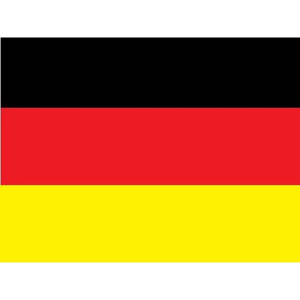 Free color texas and german flag clipart jpg black and white stock Picture Of The German Flag   Free download best Picture Of The ... jpg black and white stock