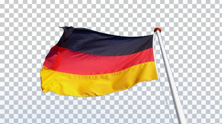Free color texas and german flag clipart banner free download Flag Of Germany Icon PNG, Clipart, American Flag, Australia Flag ... banner free download